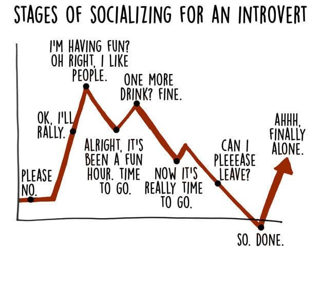 introvert-graphs-freeyork-7
