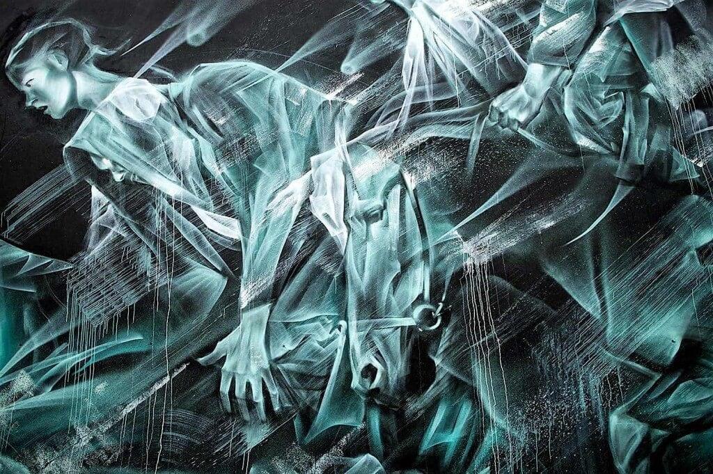 li-hill-murals-fy-10