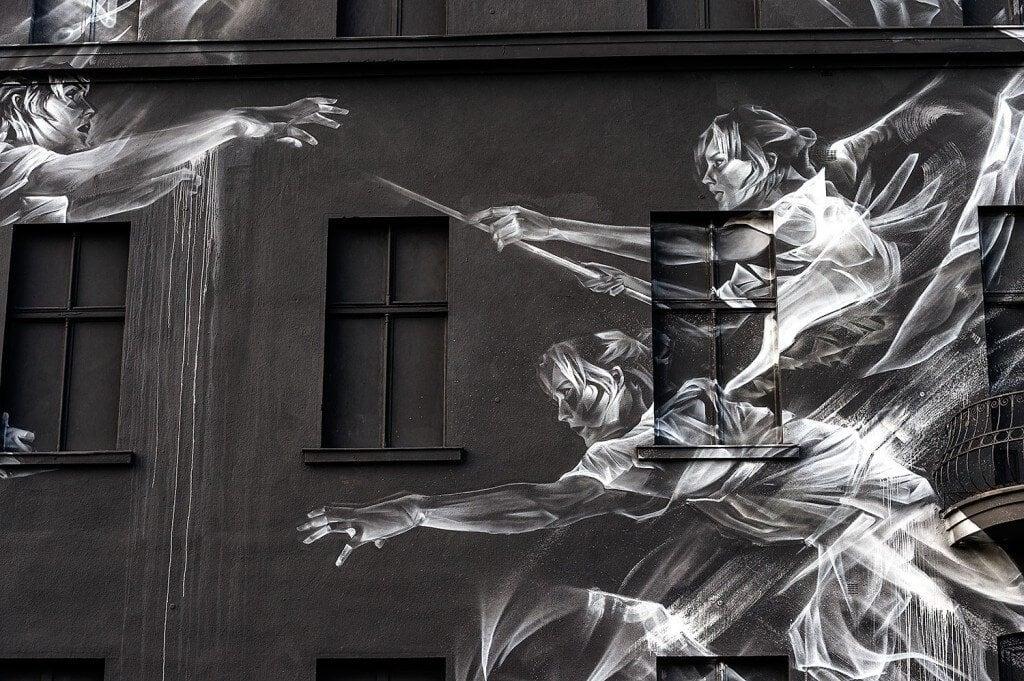 li-hill-murals-fy-2
