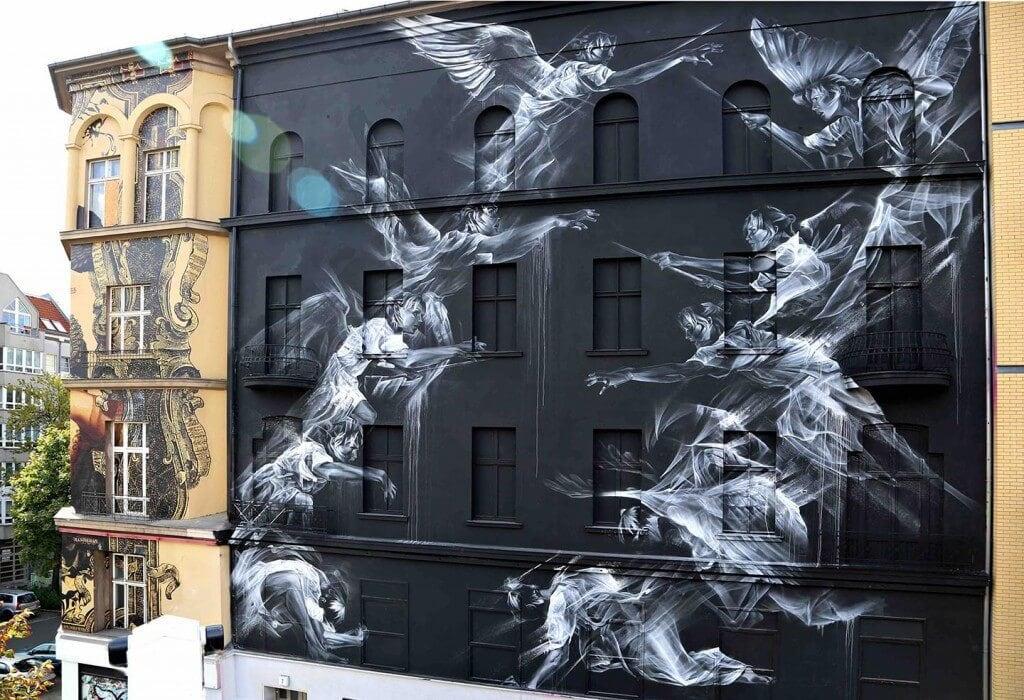 li-hill-murals-fy-3