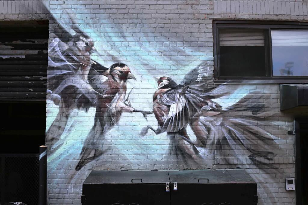 li-hill-murals-fy-4