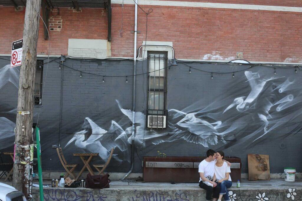 li-hill-murals-fy-6
