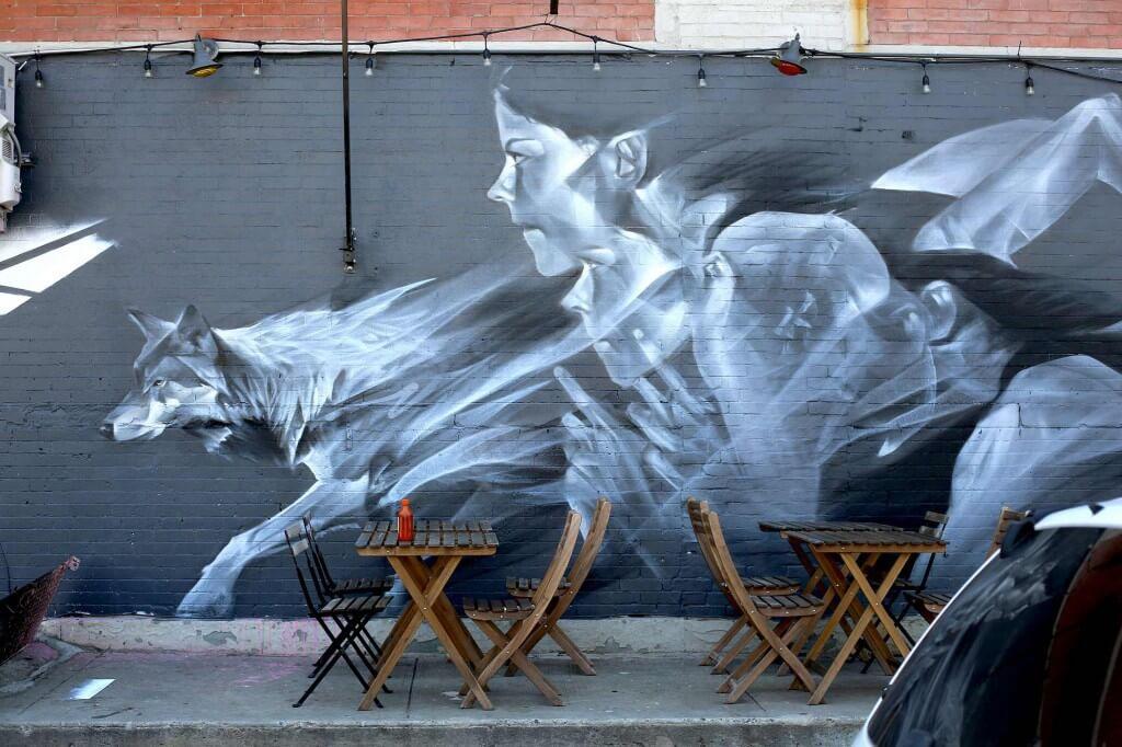 li-hill-murals-fy-7