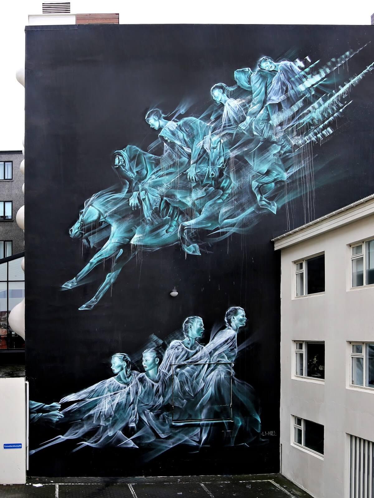 li-hill-murals-fy-9