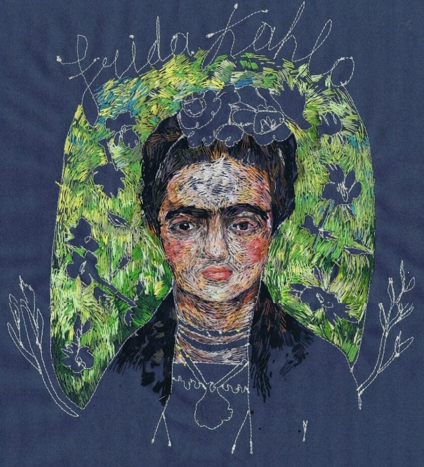 lisa-smirnova-hand-stitched-artworks-fy-10