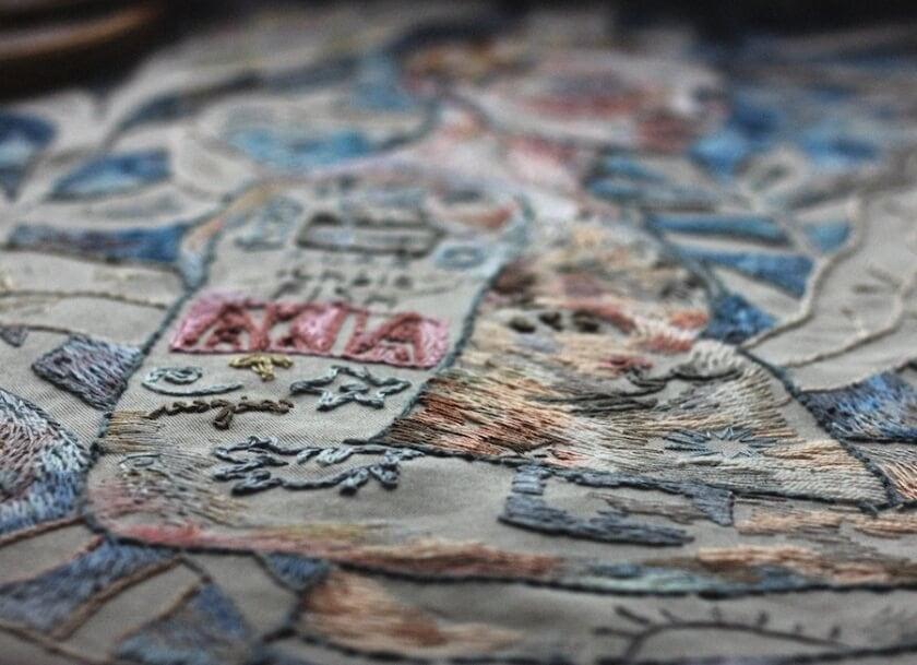 lisa-smirnova-hand-stitched-artworks-fy-12