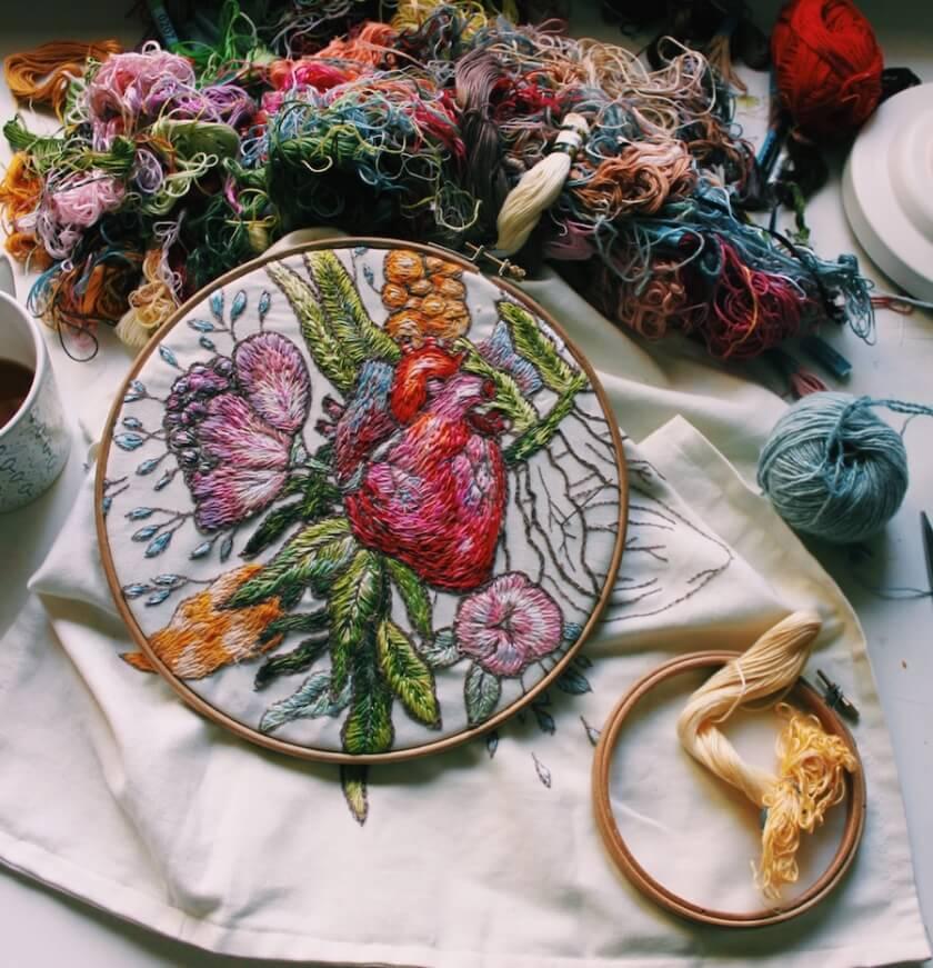 lisa-smirnova-hand-stitched-artworks-fy-2