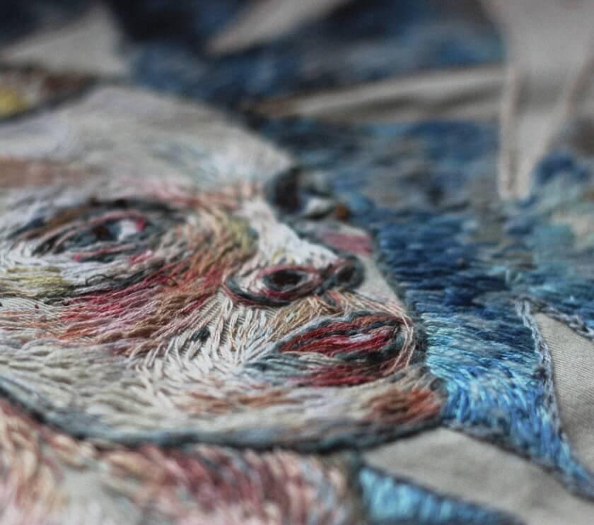 lisa-smirnova-hand-stitched-artworks-fy-3