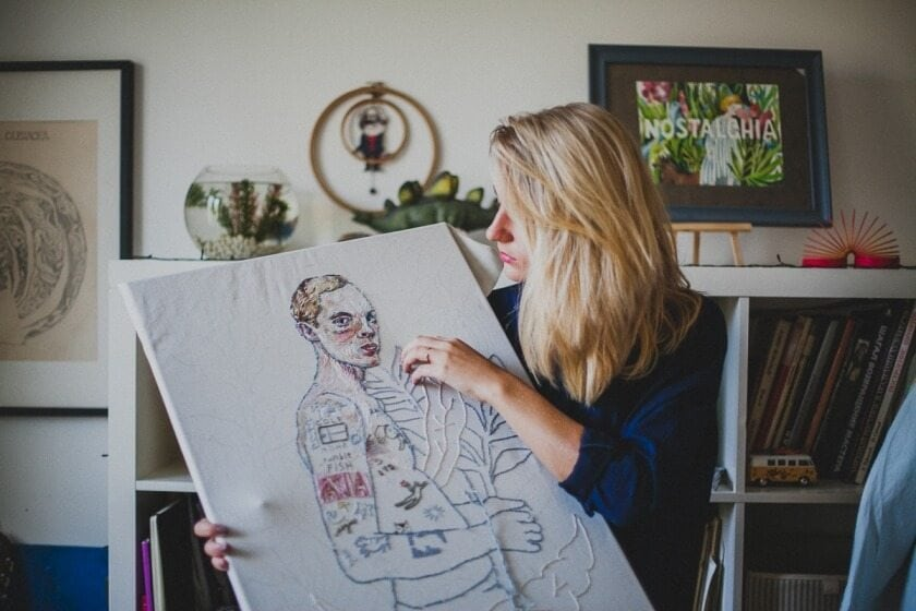 lisa-smirnova-hand-stitched-artworks-fy-4