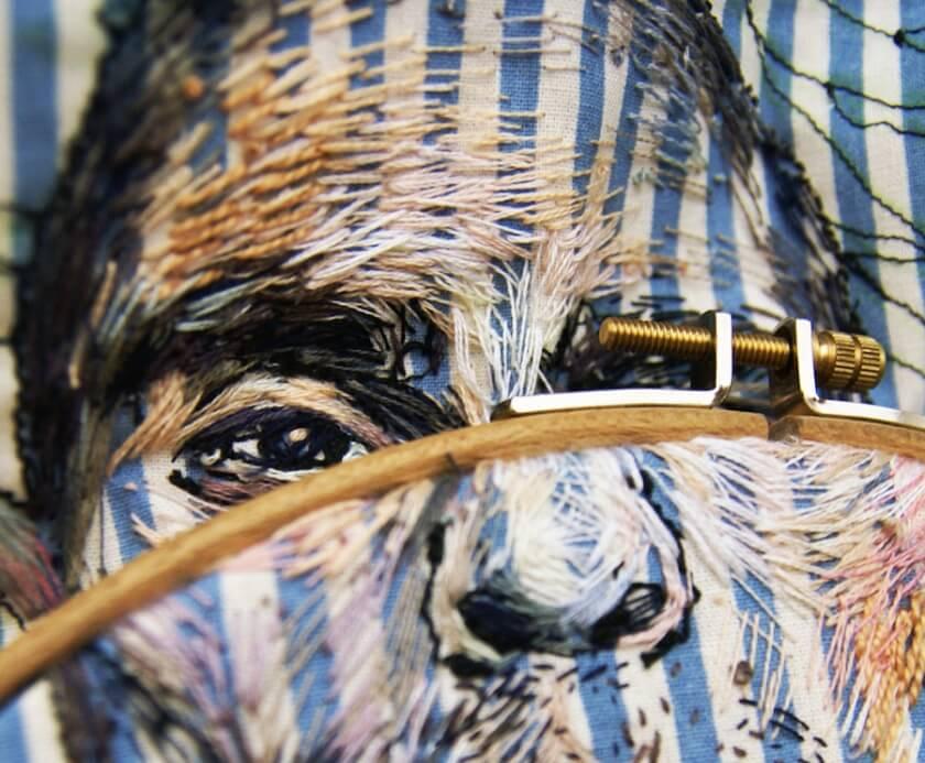 lisa-smirnova-hand-stitched-artworks-fy-8