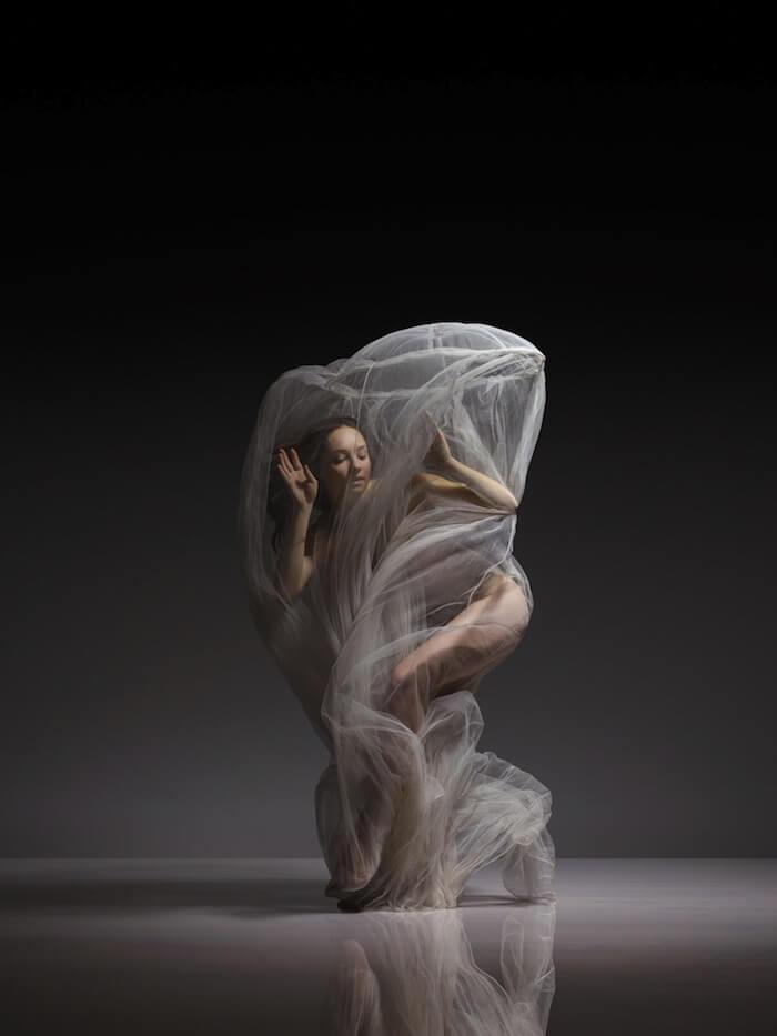 lois-greenfield-dancers-freeyork-3