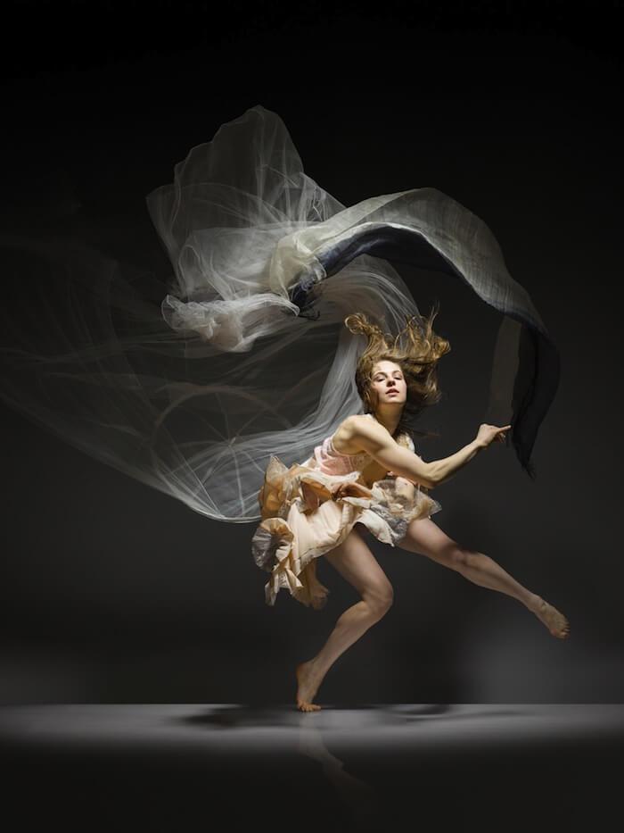 lois-greenfield-dancers-freeyork-4