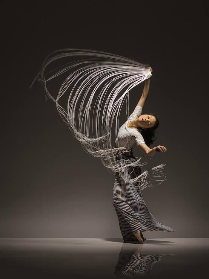 lois-greenfield-dancers-freeyork-5
