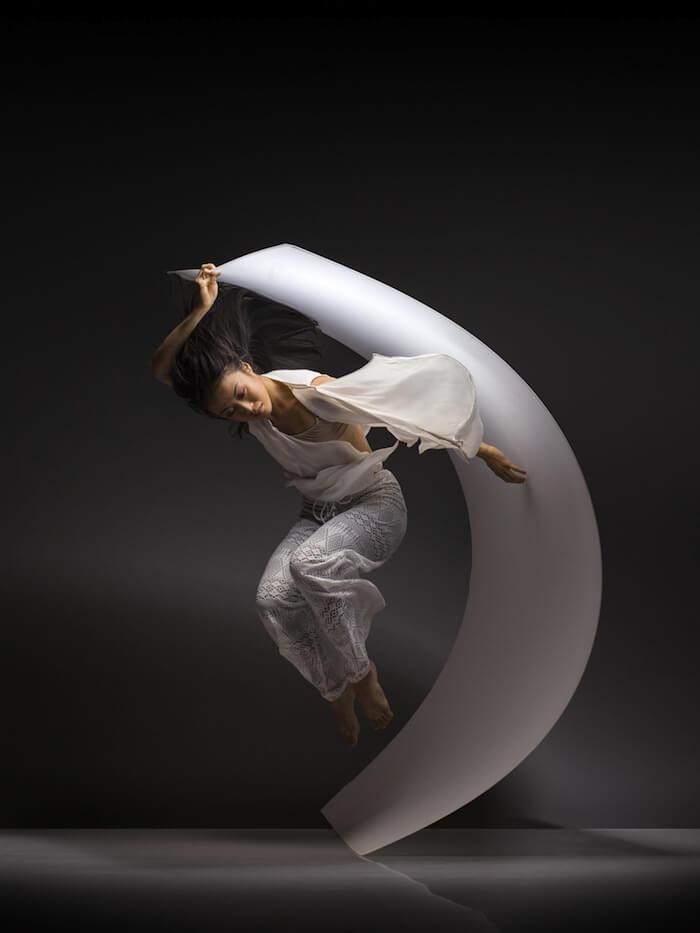 lois-greenfield-dancers-freeyork-7
