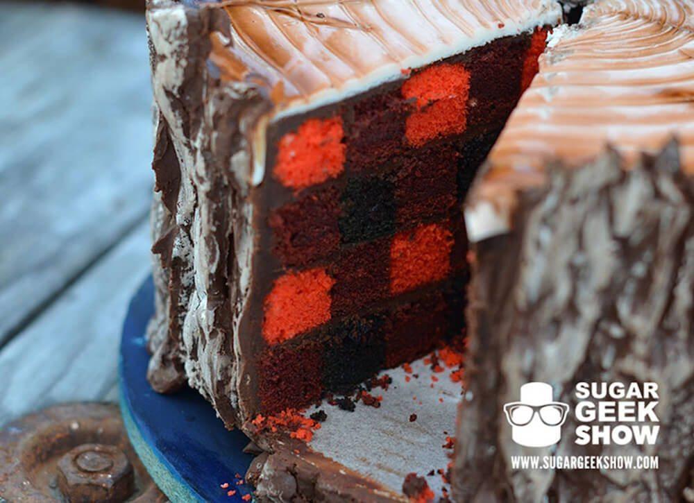 lumberjack-cake-fy-2