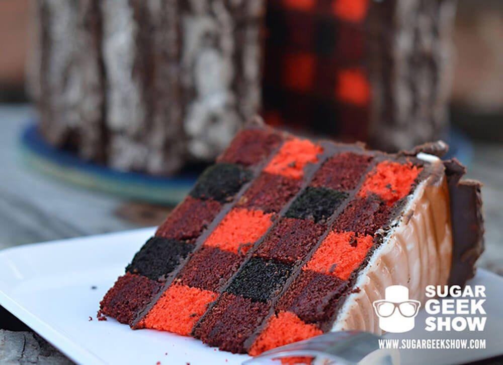 lumberjack-cake-fy-3
