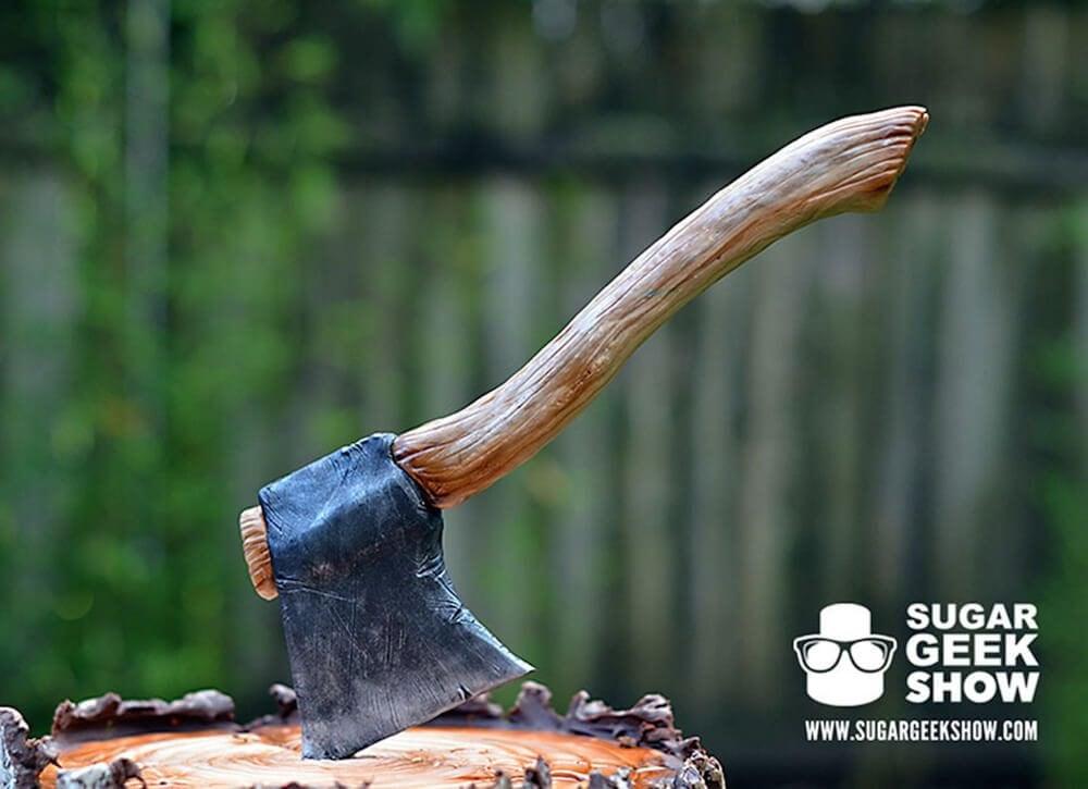 lumberjack-cake-fy-4