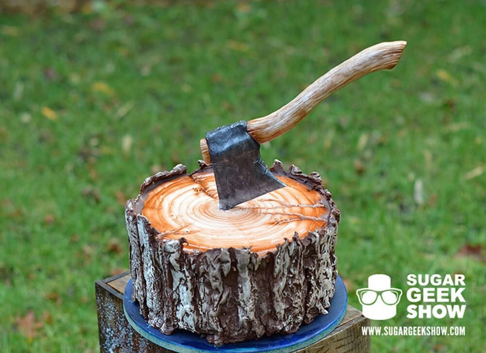 lumberjack-cake-fy-5