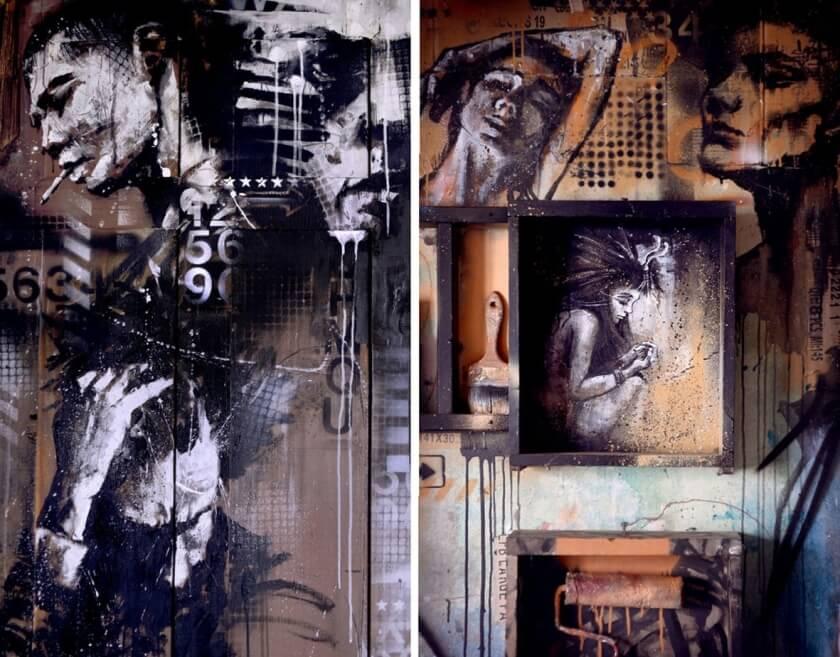 matthieu-laine-abandoned-apartment-portraits-residents-fy-11
