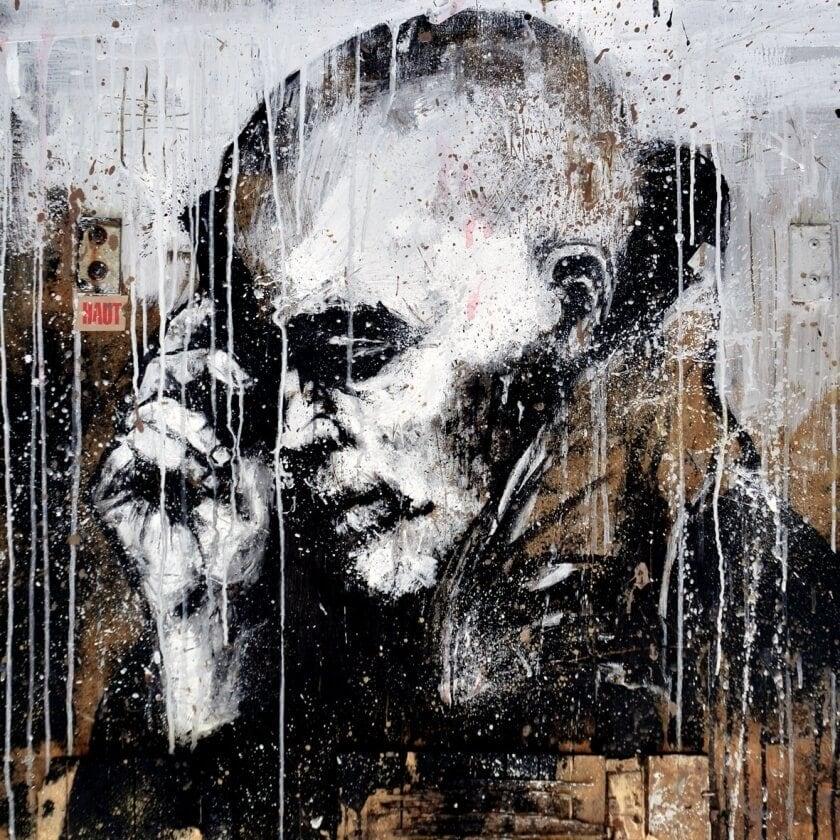 matthieu-laine-abandoned-apartment-portraits-residents-fy-12