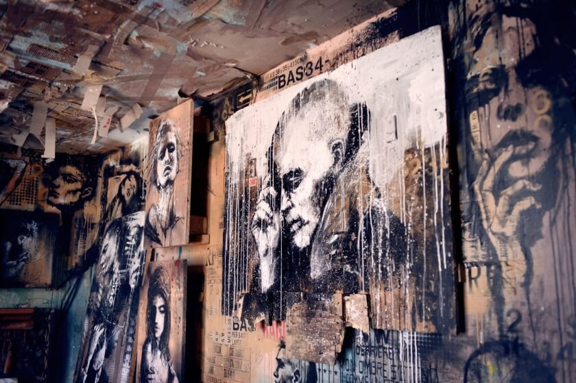 matthieu-laine-abandoned-apartment-portraits-residents-fy-5