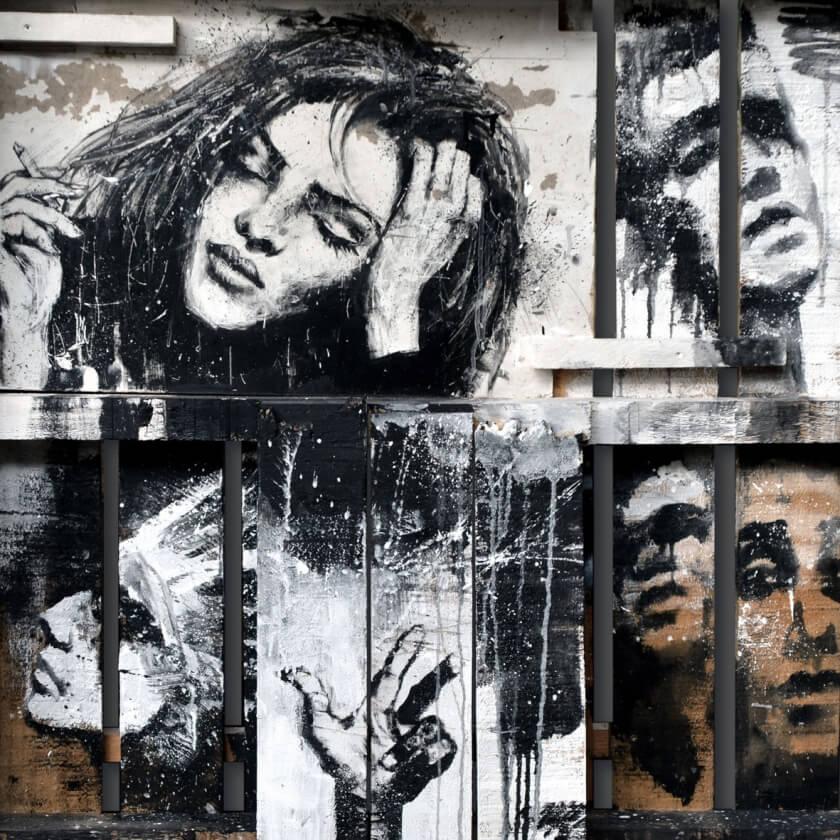 matthieu-laine-abandoned-apartment-portraits-residents-fy-8
