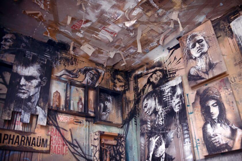 matthieu-laine-abandoned-apartment-portraits-residents-fy-9