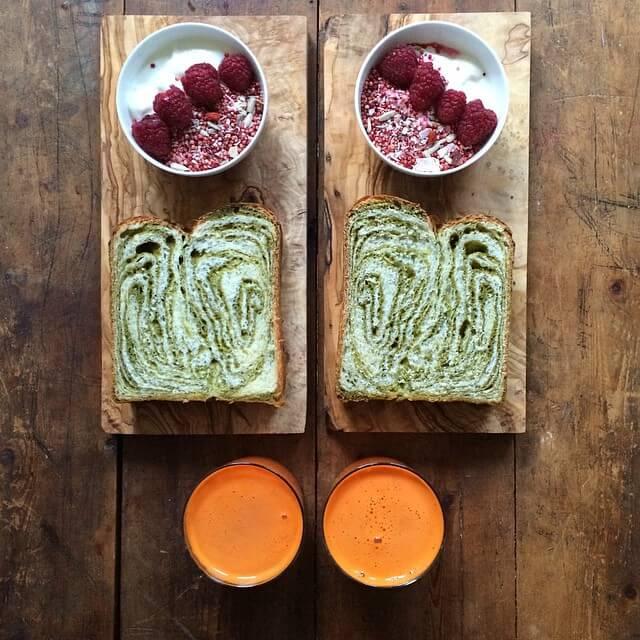 michael-zee-symmetry-breakfast-freeyork-10