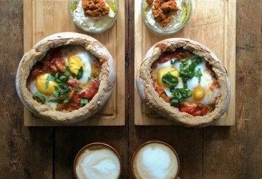 michael-zee-symmetry-breakfast-freeyork-12