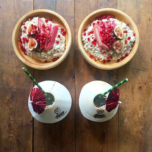 michael-zee-symmetry-breakfast-freeyork-13