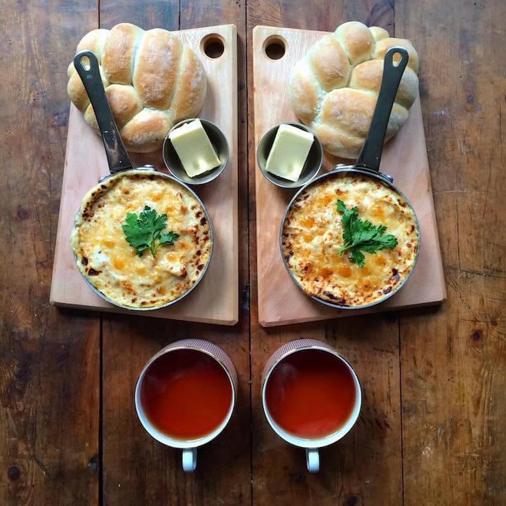michael-zee-symmetry-breakfast-freeyork-14