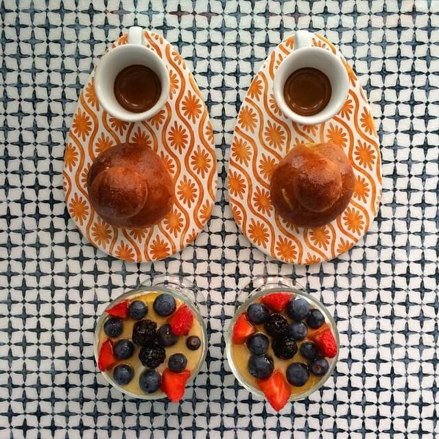 michael-zee-symmetry-breakfast-freeyork-16