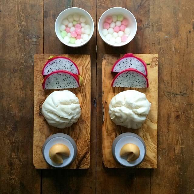 michael-zee-symmetry-breakfast-freeyork-19