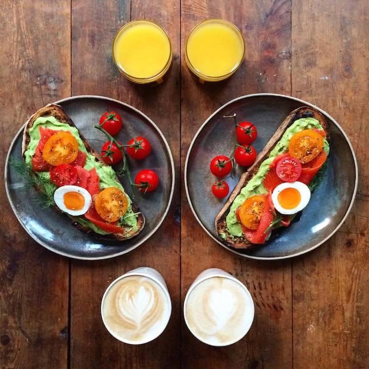 michael-zee-symmetry-breakfast-freeyork-2