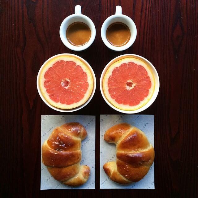 michael-zee-symmetry-breakfast-freeyork-20
