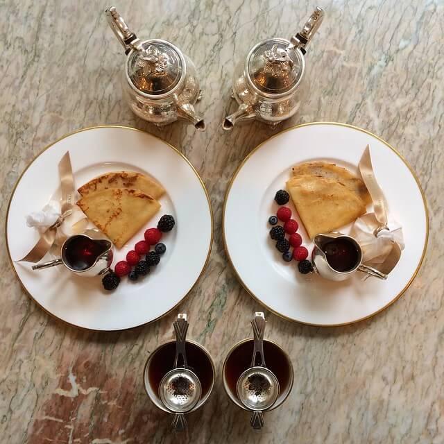 michael-zee-symmetry-breakfast-freeyork-21