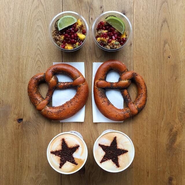 michael-zee-symmetry-breakfast-freeyork-22