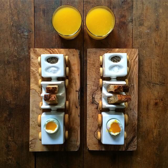 michael-zee-symmetry-breakfast-freeyork-23