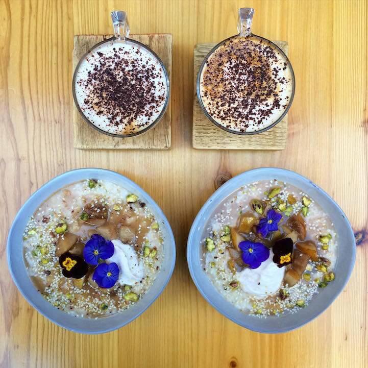 michael-zee-symmetry-breakfast-freeyork-24