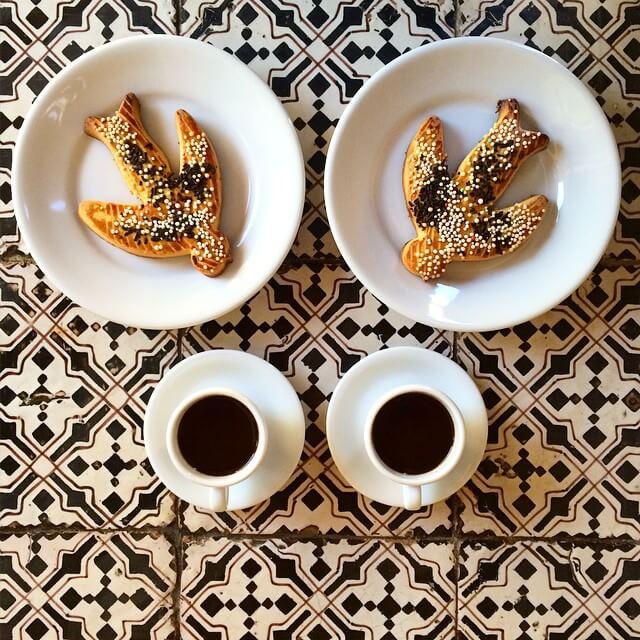 michael-zee-symmetry-breakfast-freeyork-25