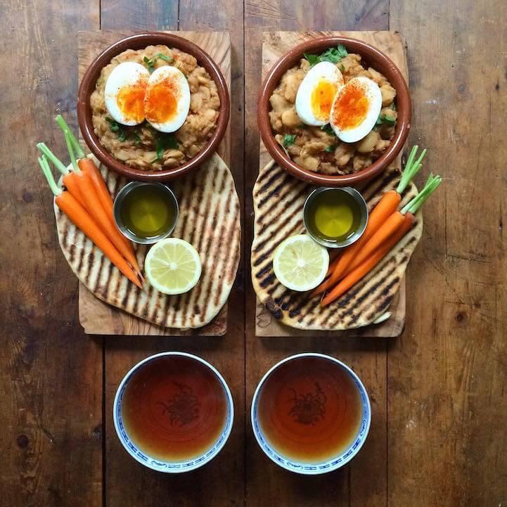 michael-zee-symmetry-breakfast-freeyork-26