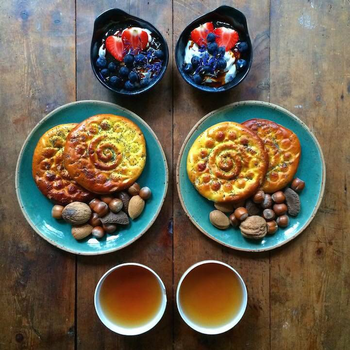 michael-zee-symmetry-breakfast-freeyork-3