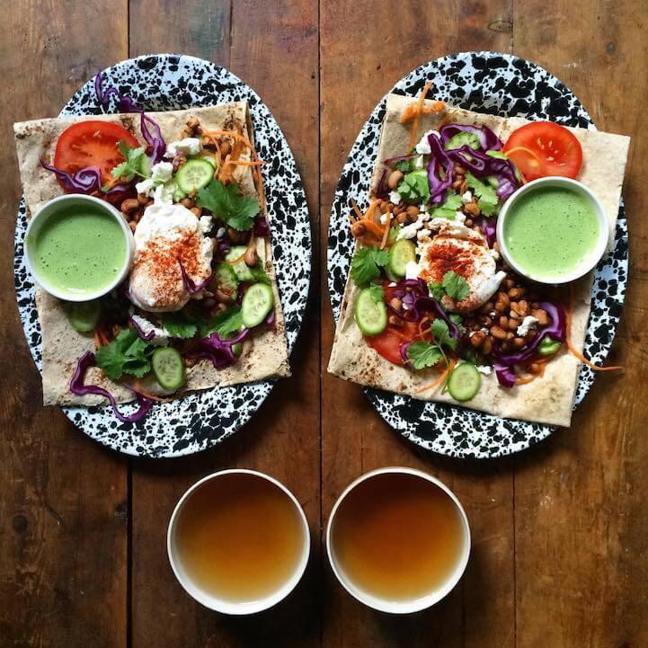 michael-zee-symmetry-breakfast-freeyork-4