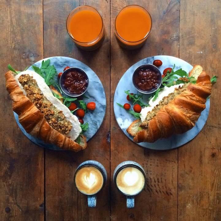 michael-zee-symmetry-breakfast-freeyork-5