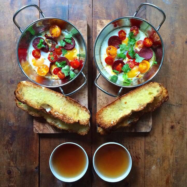 michael-zee-symmetry-breakfast-freeyork-6