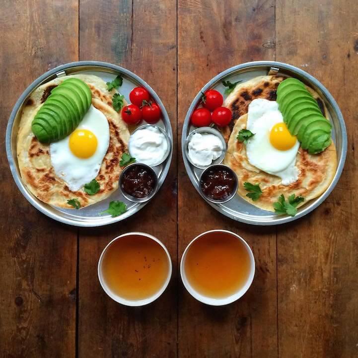 michael-zee-symmetry-breakfast-freeyork-7