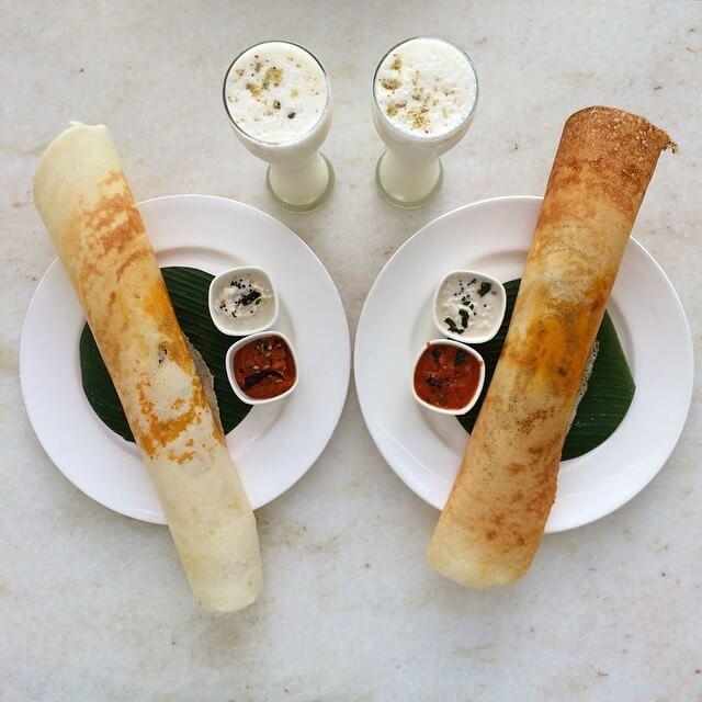 michael-zee-symmetry-breakfast-freeyork-9