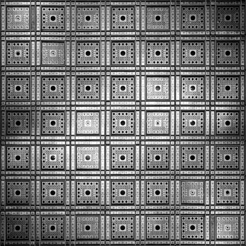 nick-frank-monochromatic-photos-architecture-fy-10