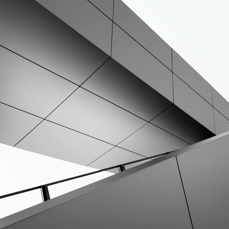 nick-frank-monochromatic-photos-architecture-fy-2
