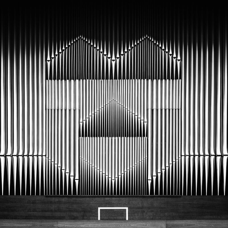 nick-frank-monochromatic-photos-architecture-fy-3